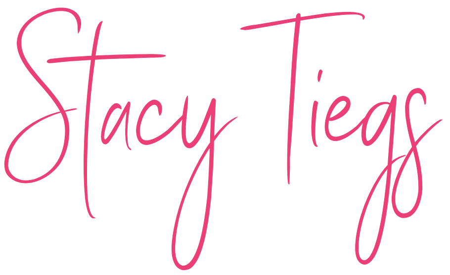 Stacy Tiegs