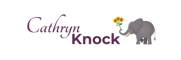 Cathryn Knock | Keepin' It Real
