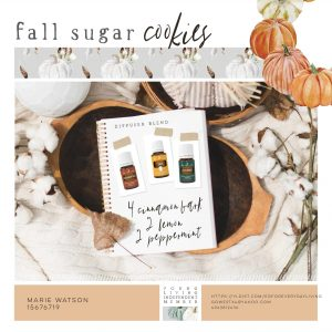 Fall-Sugar-Cookies