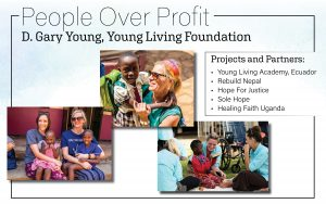 eBIVAY8EQ0yKFjXhxiNb_Why_Young_Living_Slide_Presentation4