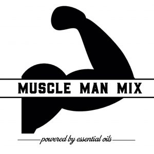 12b-Muscle-Man-Mix-Label
