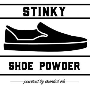 13b-Shoe-Powder-Label