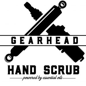 14b-Hand-Scrub-Label