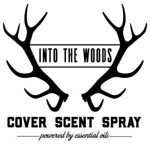 15b-Cover-Scent-Label