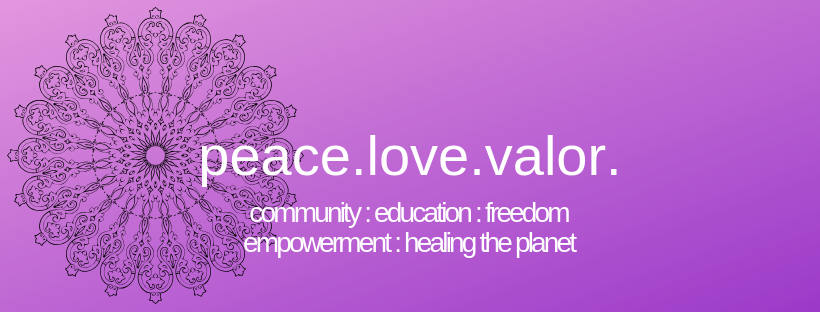 peace.love.valor.banner