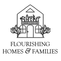 Where Families Flourish
