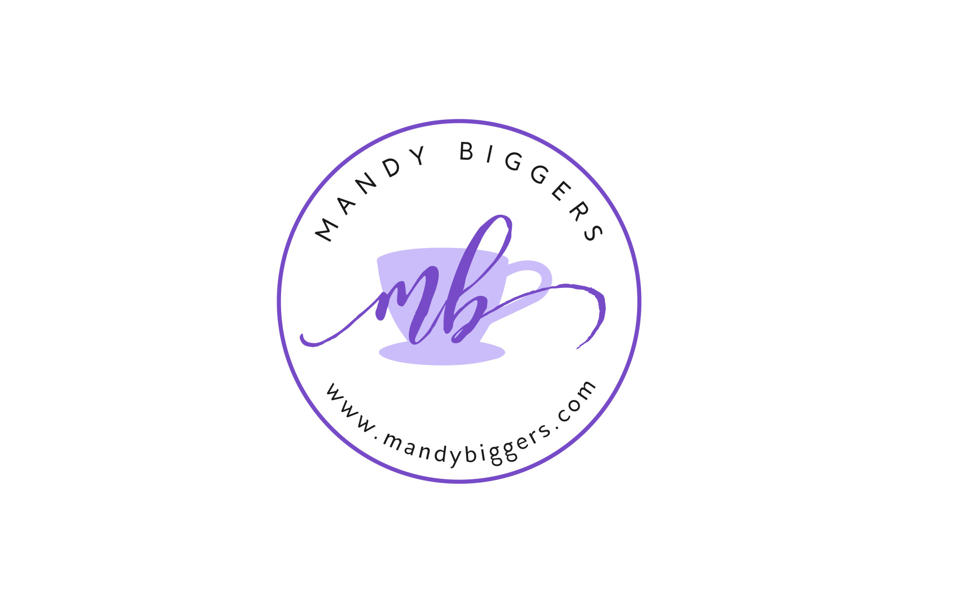 Mandy Biggers