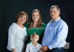 Family photo by Peggie B. Hensley, Chapmanville Family Photographer