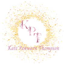 Kate Penwarn Thompson